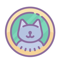 Cat or Dog - Llama or Duck successor