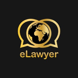 eLawyer (for Clients)