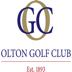 24.Olton Golf Club
