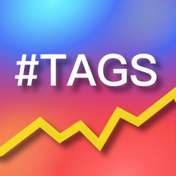 TagsTable-Caption Tags Tool