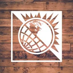 World Outreach Church