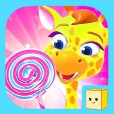 Activities of Picabu Sweet Lollipop