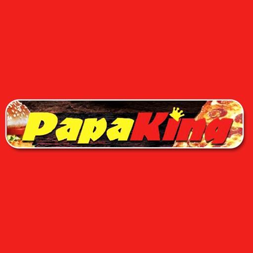 Papa King