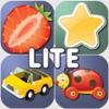 Судоку - развивающие игры для детей Lite