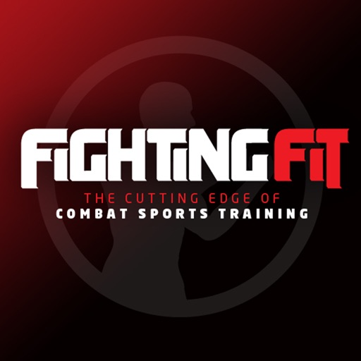 Fighting Fit Magazine - The Cutting Edge of Combat Sports Technique