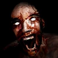 N Y Zombies