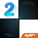 Piano Tiles 2™ - Cheetah Technology Corporation Limited