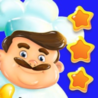 Codes for Candy Chefs: Match 3 Hack