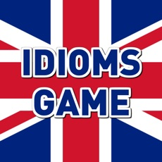 Activities of Idioms Game