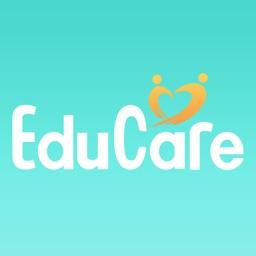 EduCare(for host)