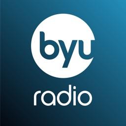 BYUradio