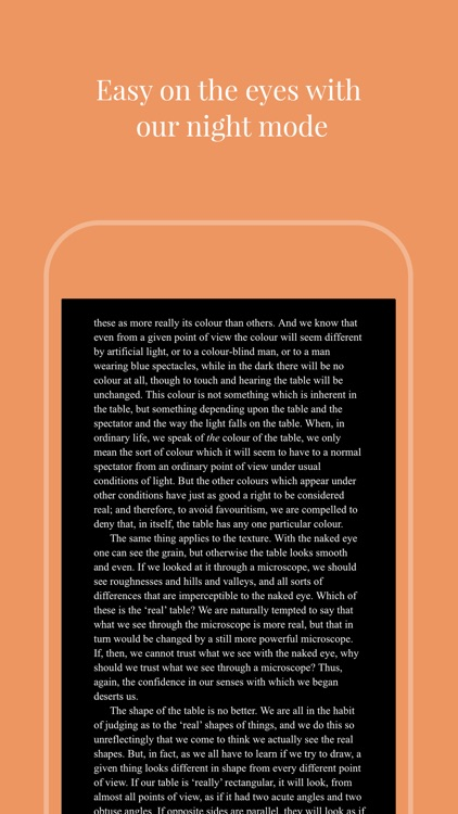 Media365 Book Reader screenshot-4