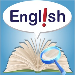Ready2Read Lite English?