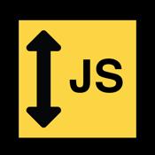 Javascript Condenser app review