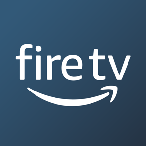 Amazon Fire TV Remote Utilities app