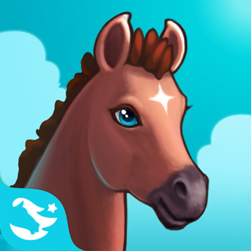 Star Stable Horses Hack Tool