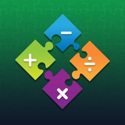 Fun Math Puzzles