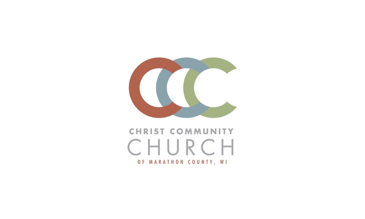Christ Community Church - WI