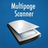 Dung Nguyen - Scanner HD, Multi-page Scanner artwork