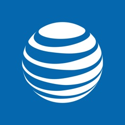 AT&T BizCenter