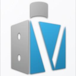 Vega Hydraulic Cylinder