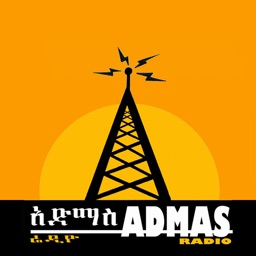Admas Radio