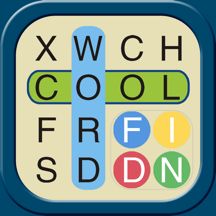 Word Search - Crossword Finder