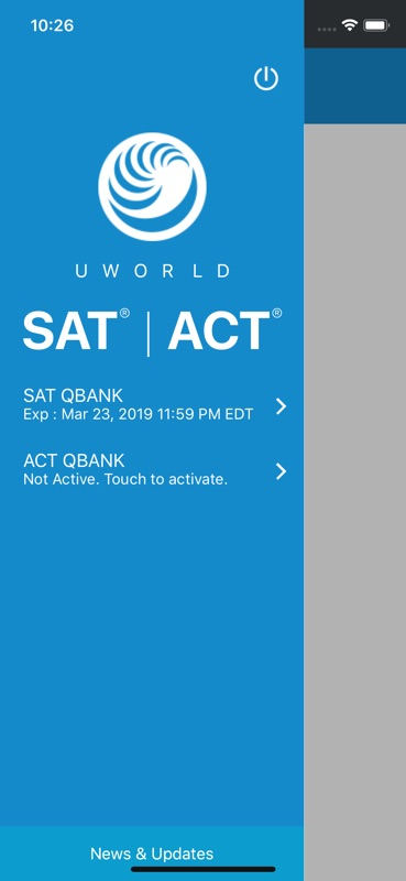 3 Minutes to Hack UWorld SAT & ACT - Unlimited | TryCheat