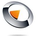 MoveWORK - Logo