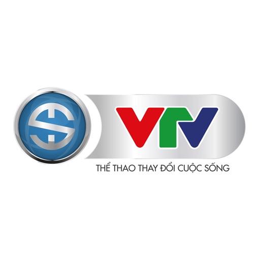 VTV Sports iOS App