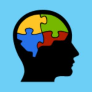 Brainwell Mind Brain Training ios app