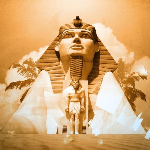 Ancient Egyptians History Quiz