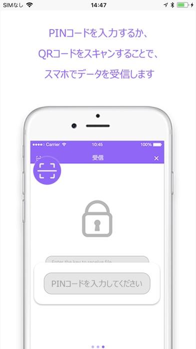 https://is1-ssl.mzstatic.com/image/thumb/Purple118/v4/1e/88/f7/1e88f76b-a9d4-606d-4587-9acea39fdb11/source/392x696bb.jpg