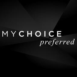 MyChoice Preferred