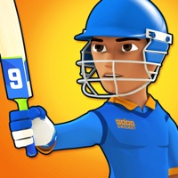 Codes for T20 Card Cricket Hack