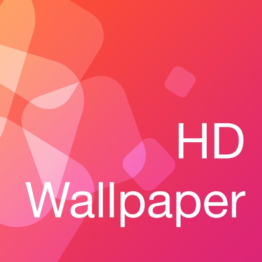HD Wallpapers & Cool Themes