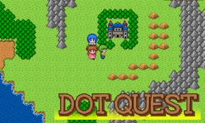 DotQuest-Re