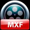 MXF Video Converter - Yingjun Guo