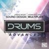 Advanced Drums in Sound Design