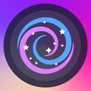 oopsPhoto - Entertainment app