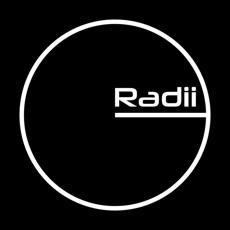 Activities of Radii