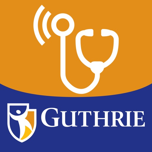 Guthrie Now - Providers 24/7