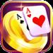 德州扑克金币版-巨额奖池德州游戏