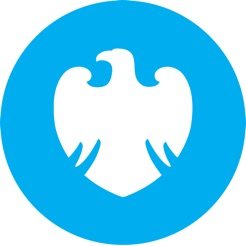 App Store पर Barclays US Savings