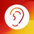 94.Spanish Ear Training