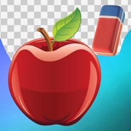 Photo Editor Background Eraser