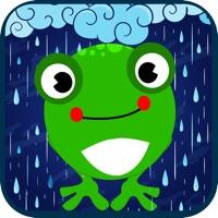 Codes for Froglet jump-sweetgreen frog Hack