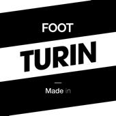 Foot Turin