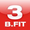 B.FIT 3