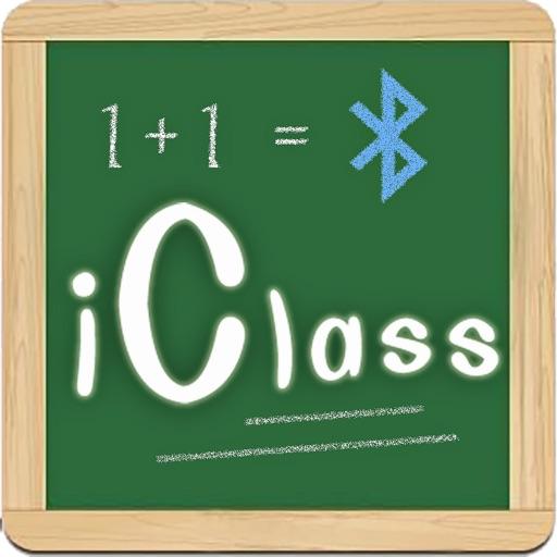 iClassPolyU